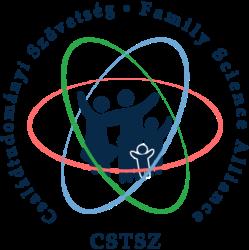 Családtudományi Szövetség Family Science Alliance