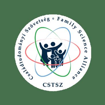 cstsz_logo-elektron-small körbevágott